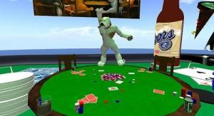 Poker Online Onlinepoker